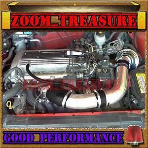 Black Red 2002 Pontiac Sunfire 2 2