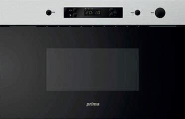 Prima Appliances  Sheffield Kitchen Outlet
