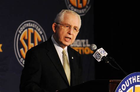 sec media days  preview saturday  south