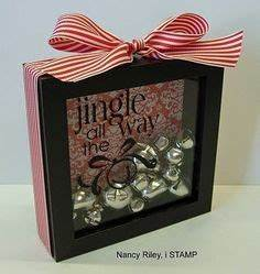 1000 images about Christmas theme ideas on Pinterest