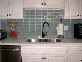 Tile Backsplashes For Kitchens Kitchen Gray Subway Tile Backsplash Backsplashes Glass Tile Bathroom Easy Backsplash Ideas