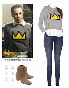 Betty Cooper - Riverdale by shadyannon on Polyvore ...