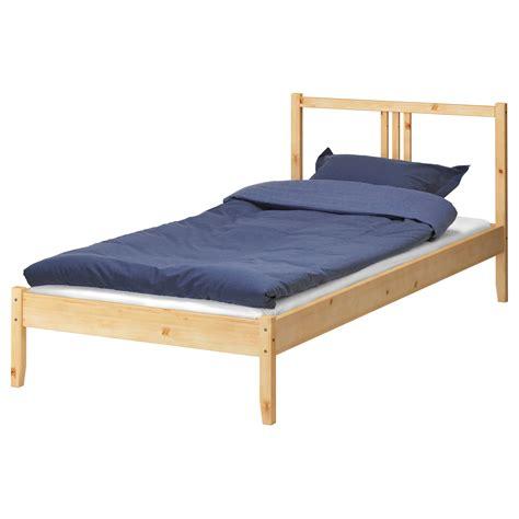 Ikea Bed by Wonderful Xl Bed Frame Ikea Homesfeed