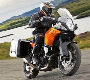 Ktm 1190 Adventure Occasion : ktm 1190 adventure 2013 fiche moto motoplanete ~ Medecine-chirurgie-esthetiques.com Avis de Voitures