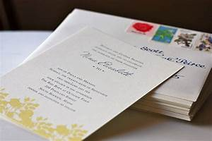 wedding invitation printing choice image wedding dress With wedding invitation printing in kukatpally