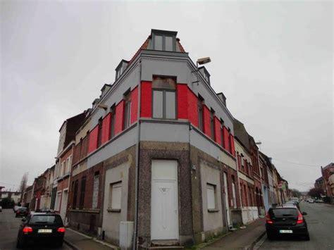 vente bureaux lille bureaux vente lille roubaix biens immobiliers