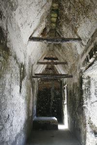 Corbelled Vault by Corbel Vault