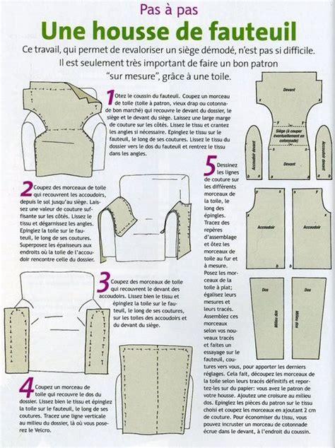 jete de canape 17 meilleures idées à propos de housses de canapé sur