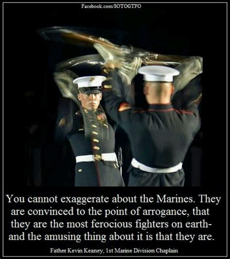 Row Your Boat United States Marines by Best 25 Marine Corps Quotes Ideas On Us