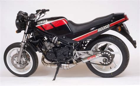 rd350 archives sportbikes for sale