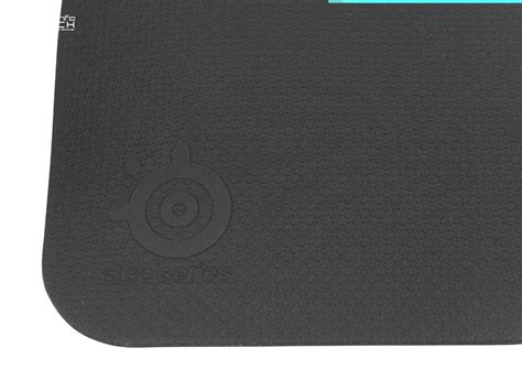 test tapis de souris gamer test tapis de souris steelseries dex gameinfotech