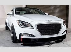 The 25+ best Hyundai auto parts ideas on Pinterest