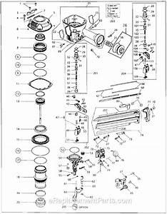 Max Sn883rh Parts List And Diagram   Ereplacementparts Com