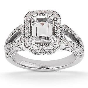 58 Best Jewelry Images On Pinterest  Jewelry Art. Snowflake Wedding Rings. Future Engagement Rings. Dainty Engagement Rings. Karat Engagement Rings. Ultra Modern Engagement Rings. Detail Engagement Rings. Synthetic Engagement Rings. Peach Bowl Rings