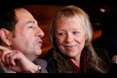 Florence Cassez. Explosion de joie en France