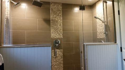 pebble shower floor reviews carpet vidalondon