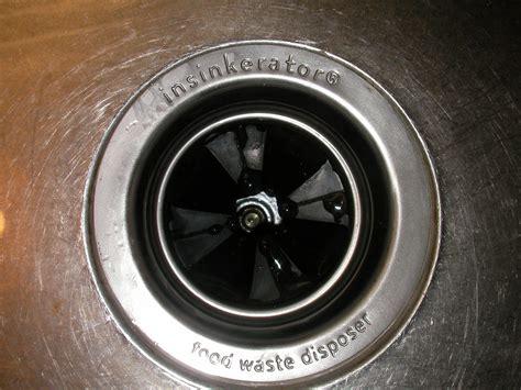 garbage disposal garbage disposal repair troys plumbing
