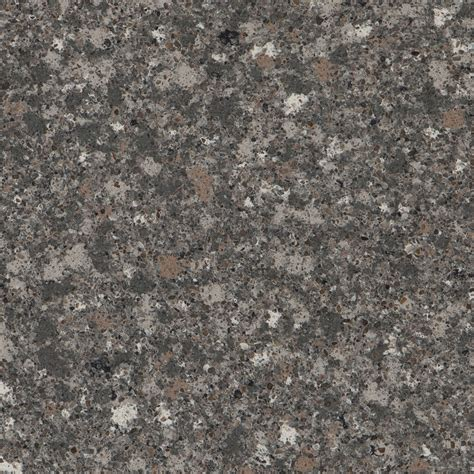 five star stone inc countertops the top 4 durable counter top kitchen largesize kitchen countertop materials