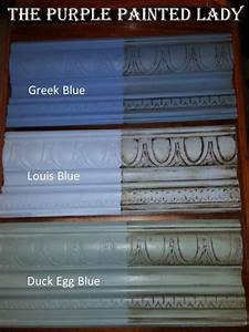 Greek Blue Cabinets Louis Blue Duck Egg Blue Greek Blue
