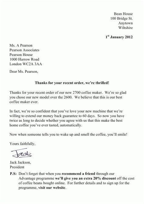 business letter template uk fee schedule template