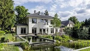 Haus In Fürstenwalde Kaufen : arge haus gmbh berlin brandenburg youtube ~ Yasmunasinghe.com Haus und Dekorationen