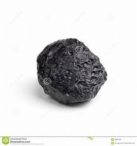 Tektite Meteorite Royalty Free Stock Images - Image: 30887369