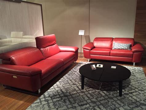 natuzzi group cara leather sofa leather sofas in stock uk brokeasshome com