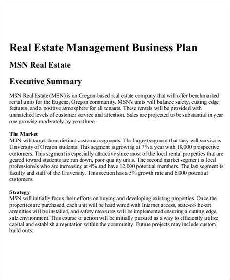 business plan examples   google docs
