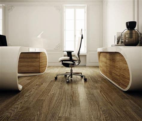 bureau direction pas cher bureau design goggle desk