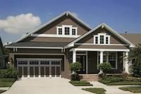 best exterior paint colors Best house paint colors, exterior paint color on beautiful ...