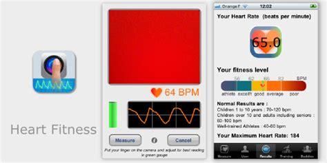 best iphone fitness apps best iphone fitness apps byte revel