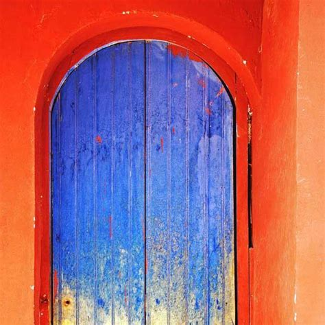 How Will You Protect your Home from Colors during Holi