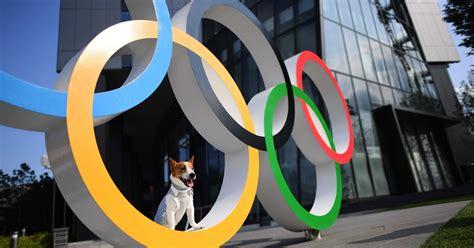ziemas olimpiskās spēles - Apollo.lv