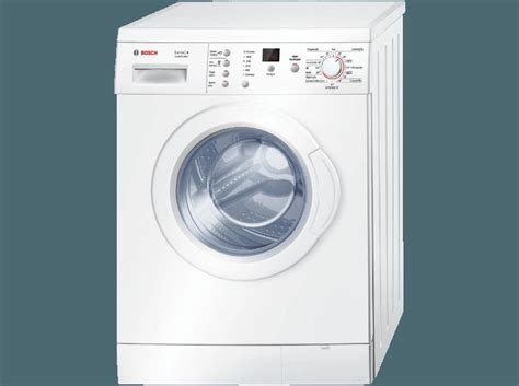 bosch 6 kg waschmaschine bedienungsanleitung bosch wae28327 waschmaschine 6 kg
