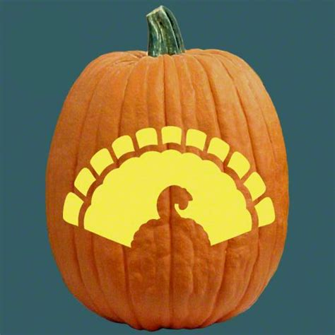 thanksgiving pumpkin designs gobble gobble turkeys pinterest