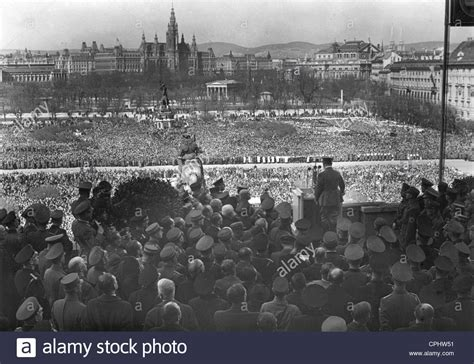 Le Anschliessen So Funktionierts by The Anschluss Austria Stock Photos The Anschluss Austria
