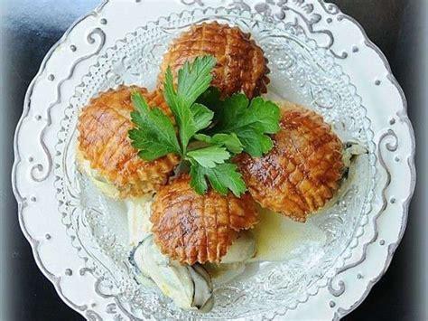 la cuisine de mamie caillou recettes de huîtres de la cuisine de mamie caillou