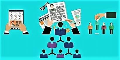 External Recruitment Sources Advantages Disadvantages Business Studies