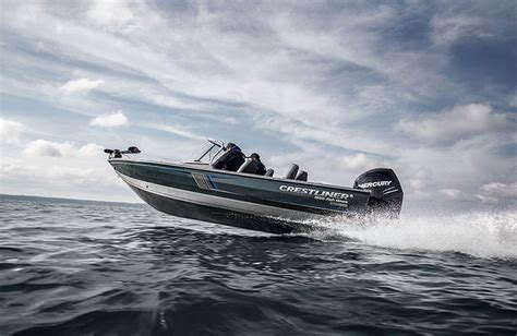 type  boat     top  choices
