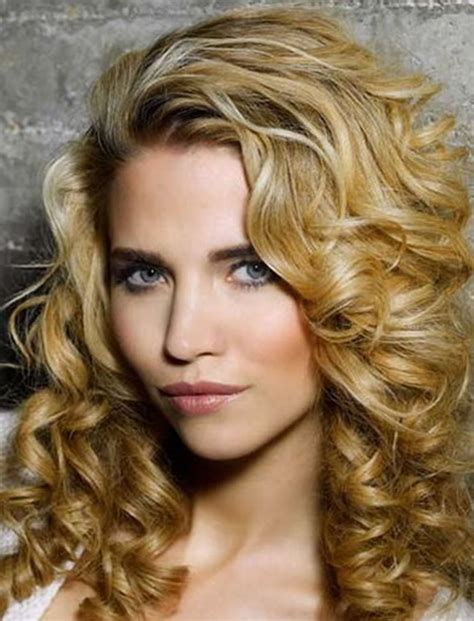 Cool Hairstyles For With Medium Hair by Wavy Hairstyles For Medium Hair Best 46