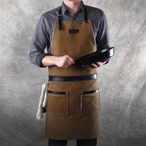 retro kitchen sinks for best 25 chef apron ideas on apron apron 7781