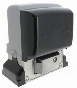 Came Bx 74 : came bx 74 230 volts 847 60 ~ Melissatoandfro.com Idées de Décoration