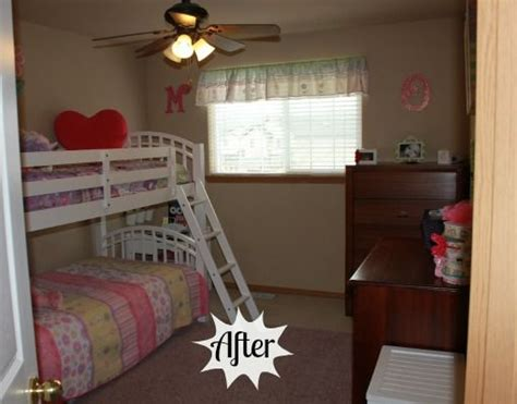 How To Organize A Bedroom On A Budget by Bedroom Organization In Small Spaces On A Budget