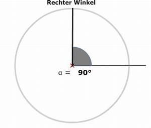 Rechter Winkel Mit Schnur : geo02 kreis und winkel matheretter ~ Lizthompson.info Haus und Dekorationen