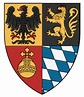 House of Wittelsbach - WappenWiki