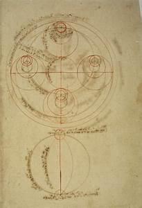 Mathematics - Rome Reborn: The Vatican Library ...