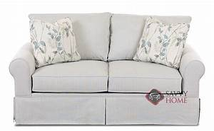 philadelphia fabric sleeper sofas full by savvy is fully With sofa bed philadelphia