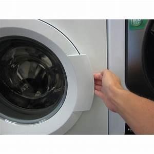 Comparatif Lave Linge Hublot : test bosch wak28260ff s rie 4 lave linge ufc que choisir ~ Melissatoandfro.com Idées de Décoration