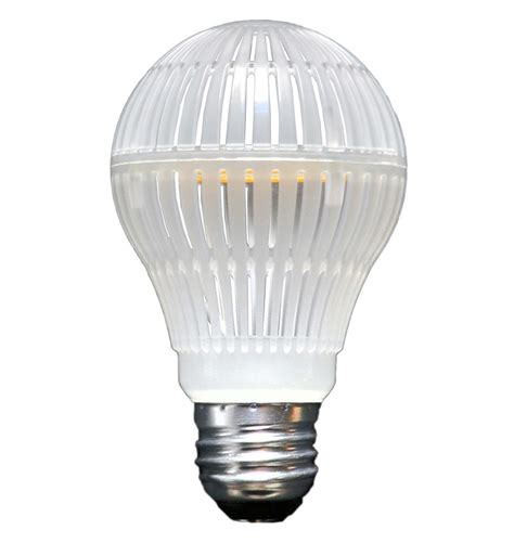 shatterproof light bulbs iron