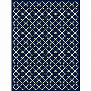 Pavillon 2 50x2 50 : tapete tiles azul 1 50x2 00m leroy merlin ~ Articles-book.com Haus und Dekorationen